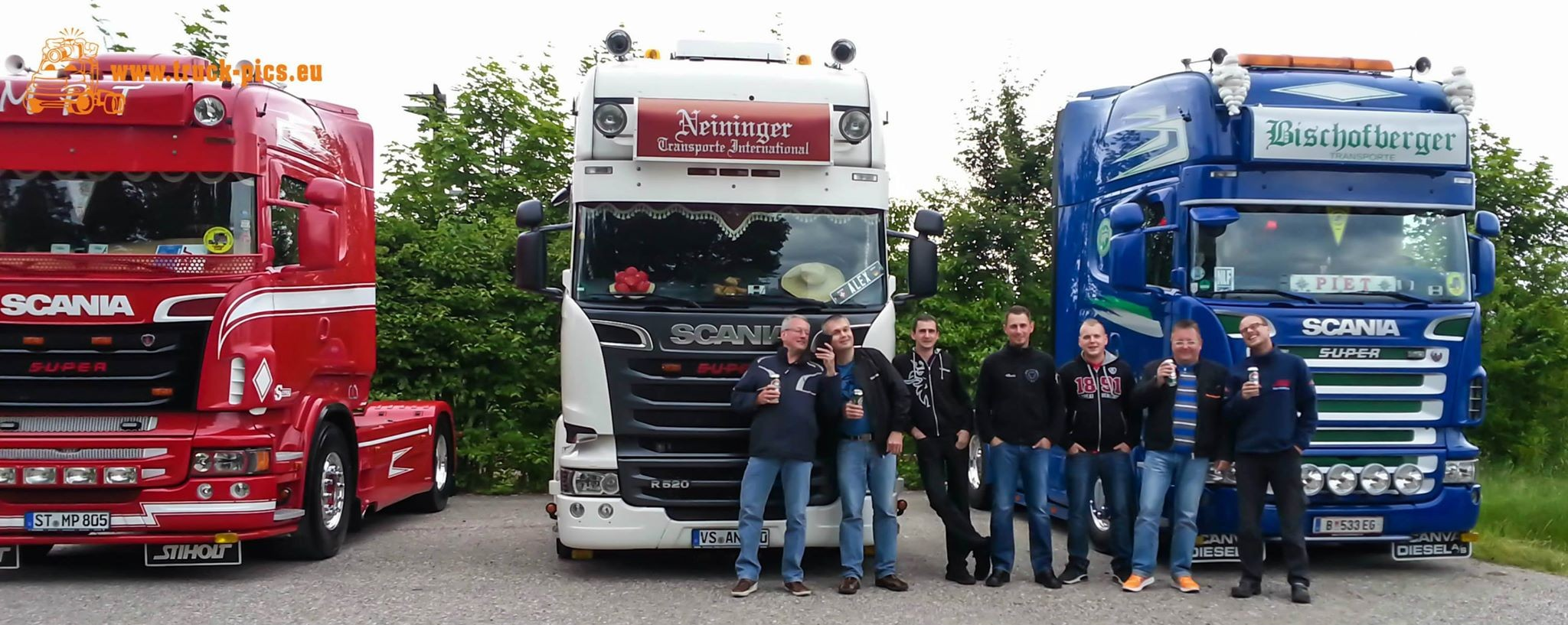 Gottfried Helfert bkf Netphen powered by www.truck-pics 10